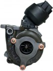 Turbolader Audi A4/A6/Q5 2.0 TDI 06.08-