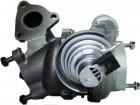 Turbolader Honda CR-V 2.2 i-DTEC