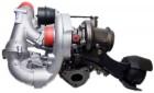 Turbolader Turbo MB Bi-Turbo Sprinter 120 KW