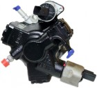 Hochdruckpumpe Ford Focus C-Max Citroen C4 C5 2,0 HDI