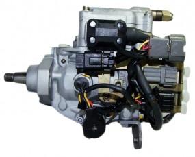 Einspritzpumpe Kia Sportage 2.0 TD