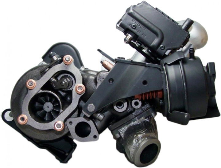 turbolader audi a6 a7 q5 bi turbo 313 ps 998 00 garrett auto ersatzteile shop kfzteile. Black Bedroom Furniture Sets. Home Design Ideas