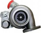 Turbolader Mercedes Sprinter Vito 2.2 CDI