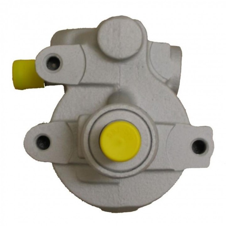 Servopumpe RENAULT MEGANE Cabrio (EA0/1_)