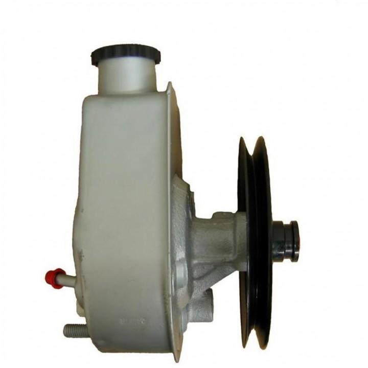 Servopumpe SAAB 900 I (AC4, AM4)