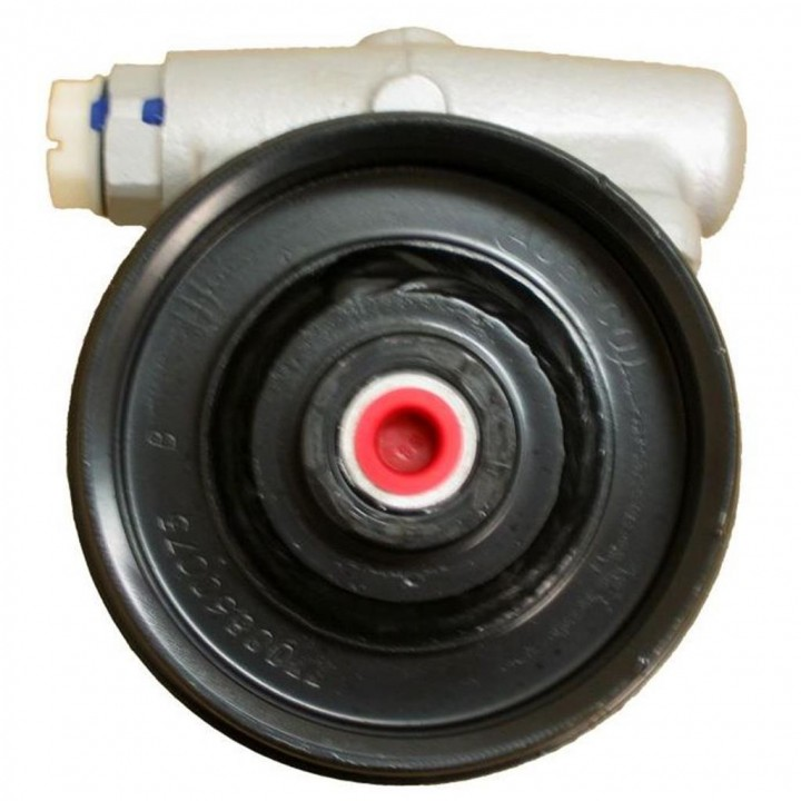 Servopumpe RENAULT LAGUNA (B56_, 556_)