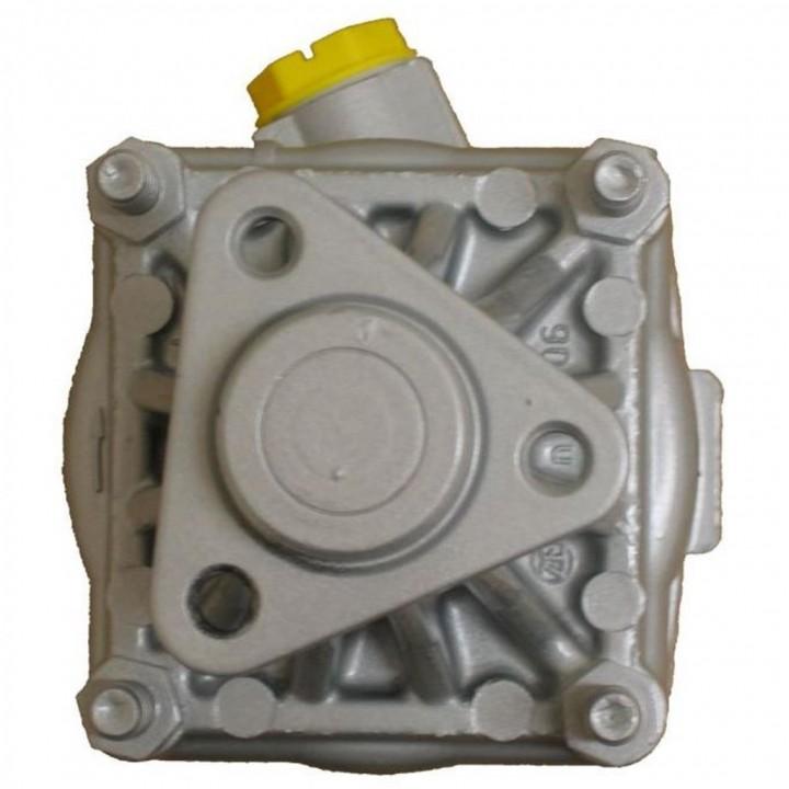 Servopumpe AUDI 80 (89, 89Q, 8A, B3)