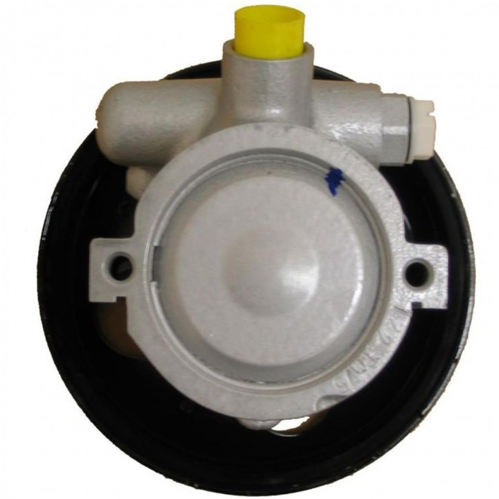 Servopumpe OPEL VECTRA B (36_)