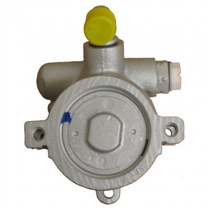Servopumpe PEUGEOT 106 I (1A, 1C)