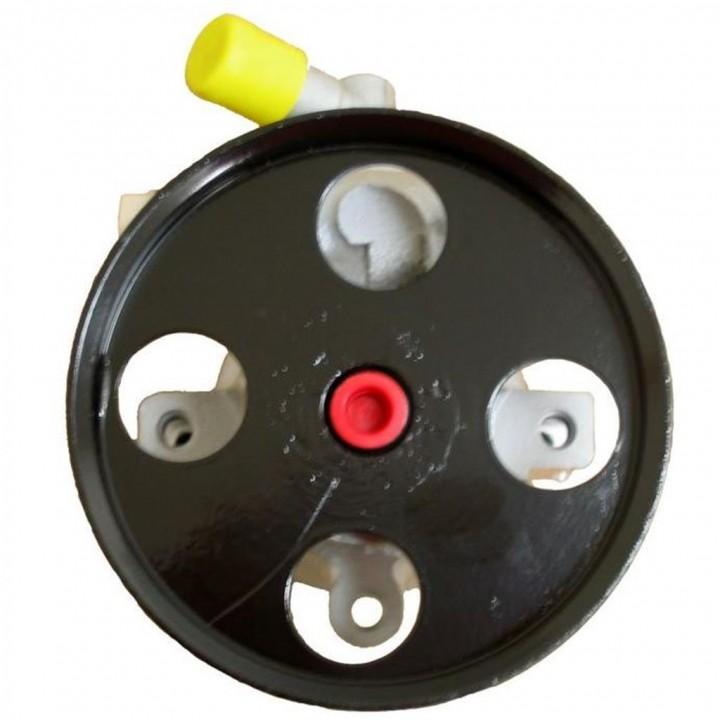 Servopumpe PEUGEOT 306 (7B, N3, N5)
