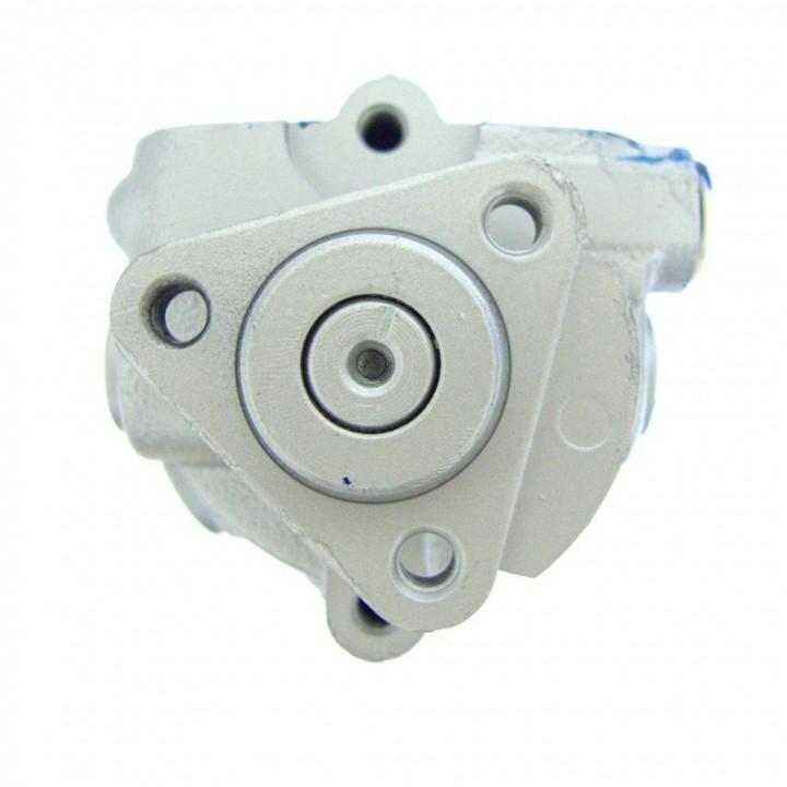 Servopumpe AUDI V8 (44_, 4C_)