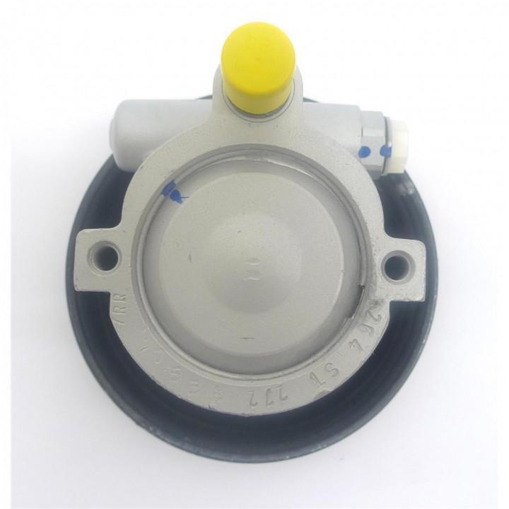Servopumpe OPEL FRONTERA A (5_MWL4)