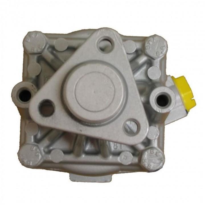 Servopumpe AUDI A6 (4B, C5)