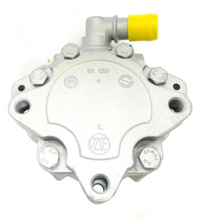 Servopumpe AUDI A8 (4E_)