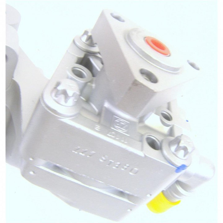 Servopumpe SAAB 9-3 (YS3D)