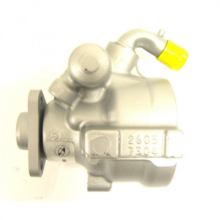 Servopumpe IVECO Daily III 29 L12 Kasten/Kipper