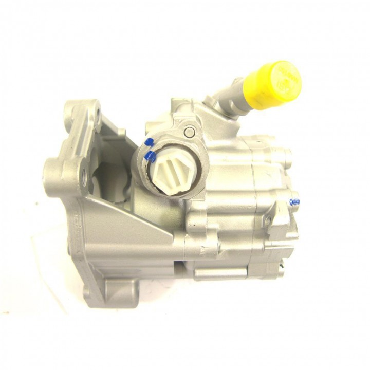 Servopumpe AUDI A4 (8E2, B6)