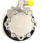 Servopumpe CITROEN C5 (DC_)