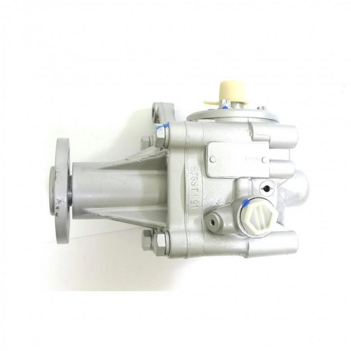 Servopumpe MERCEDES-BENZ SL (R129)