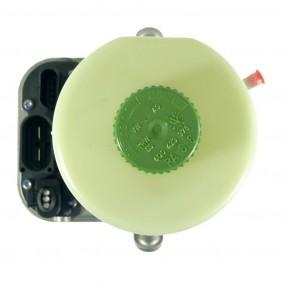 Servopumpe AUDI A2 (8Z0)