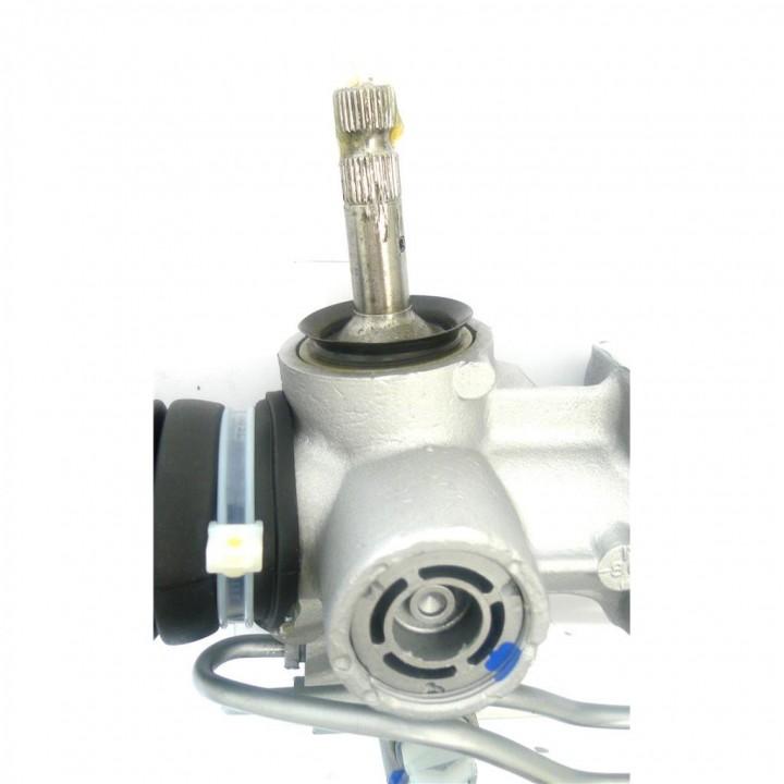 Lenkgetriebe ROVER 800 (XS)