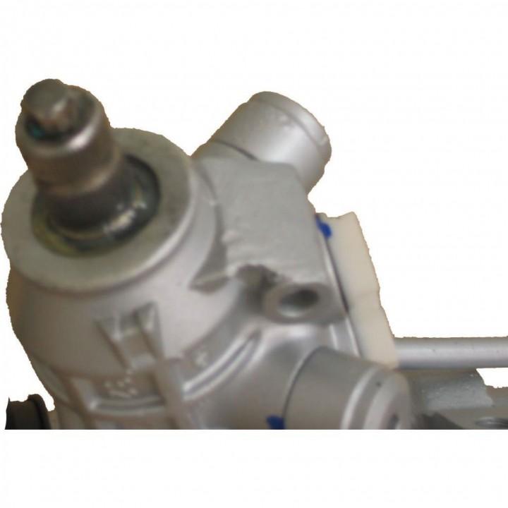 Lenkgetriebe BMW 3 (E30)