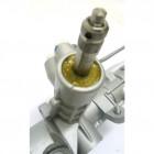 Lenkgetriebe SAAB 900 I (AC4, AM4)
