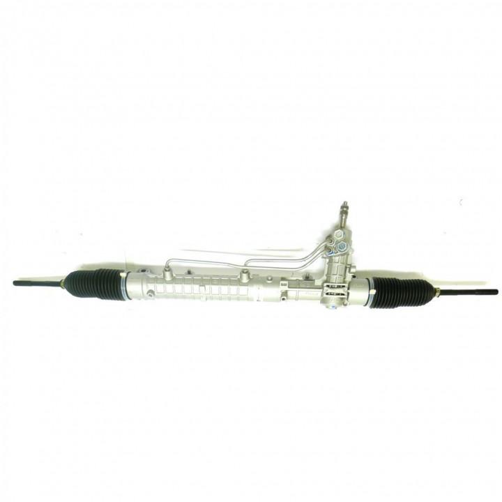 Lenkgetriebe LANCIA KAPPA (838A)