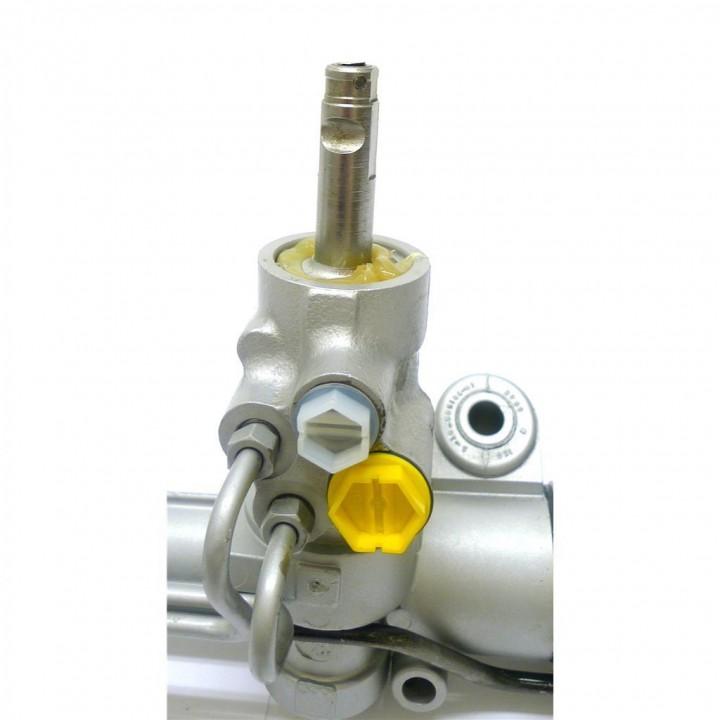 Lenkgetriebe SAAB 9000