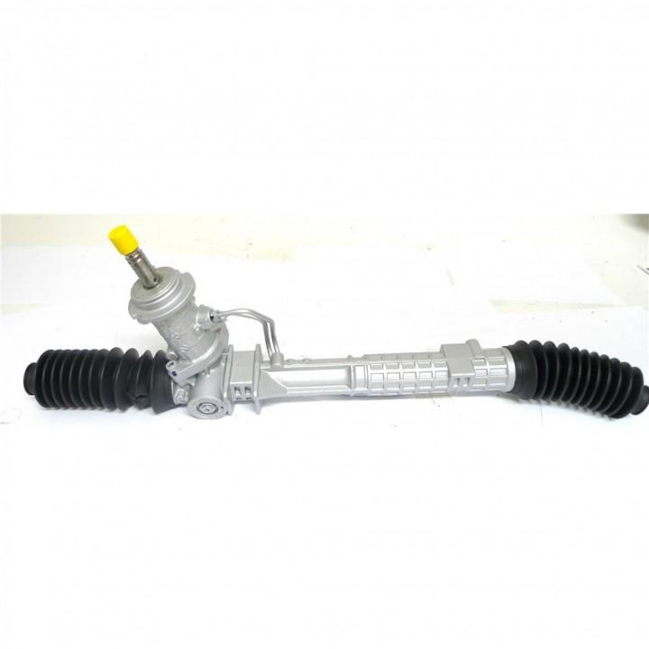 Lenkgetriebe PORSCHE 911 (964)