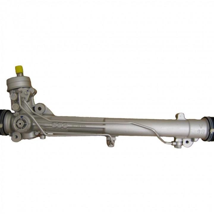 Lenkgetriebe AUDI A4 (8E2, B6)
