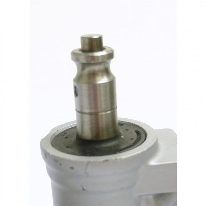 Lenkgetriebe FORD MONDEO II Kombi (BWY)
