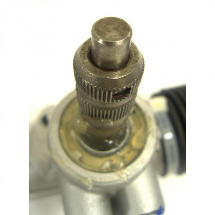 Lenkgetriebe FIAT PUNTO (176)