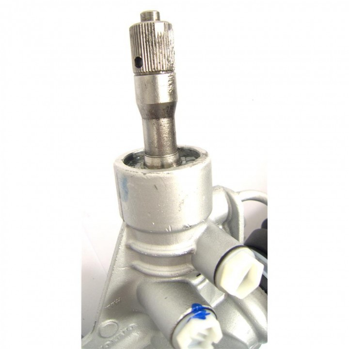 Lenkgetriebe VOLVO 240 (P242, P244)