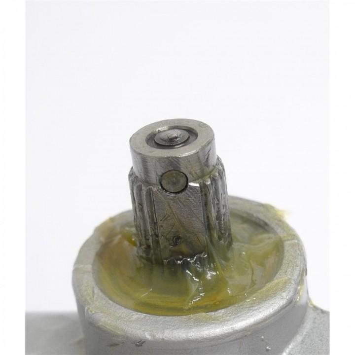 Lenkgetriebe Artikel wurde ersetzt STSR538L