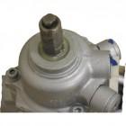 Lenkgetriebe AUDI 100 (43, C2)