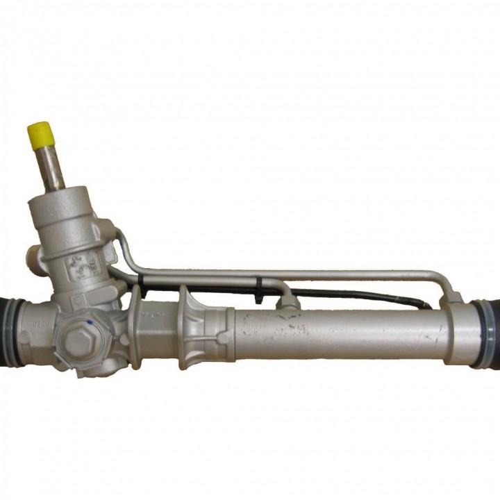 Lenkgetriebe OPEL COMBO (71_)