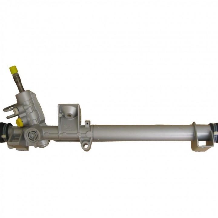 Lenkgetriebe VOLVO 850 (LS)
