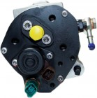 Hochdruckpumpe- SSANGYONG ACTYON 200 Xdi 4WD