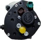 Hochdruckpumpe Ford Focus 1,8 TDCI