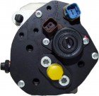 Hochdruckpumpe Ford MONDEO III 2,0 2,2 TDCI