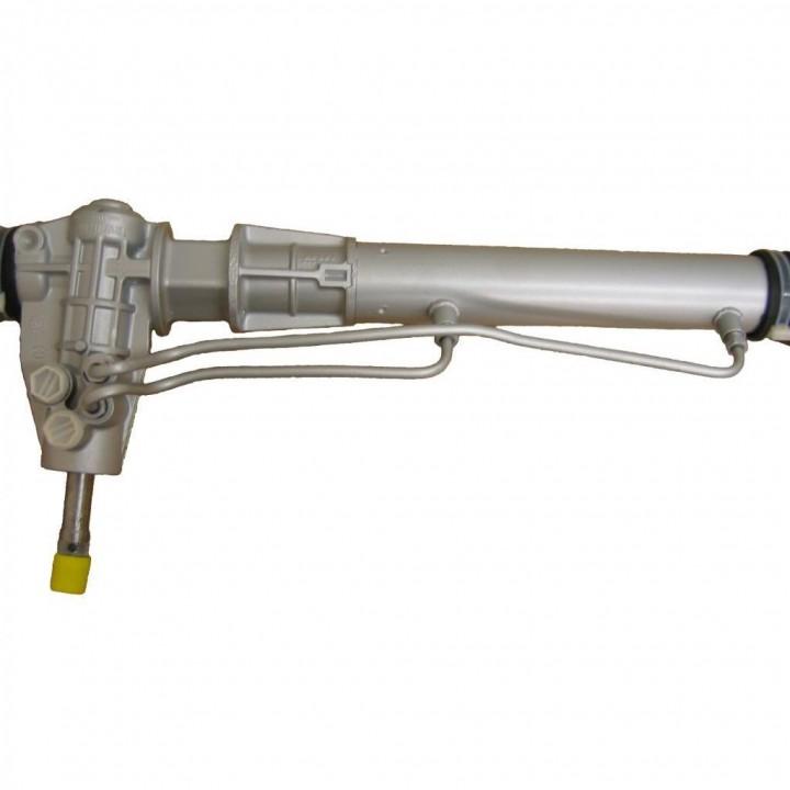 Lenkgetriebe FIAT CROMA (154)