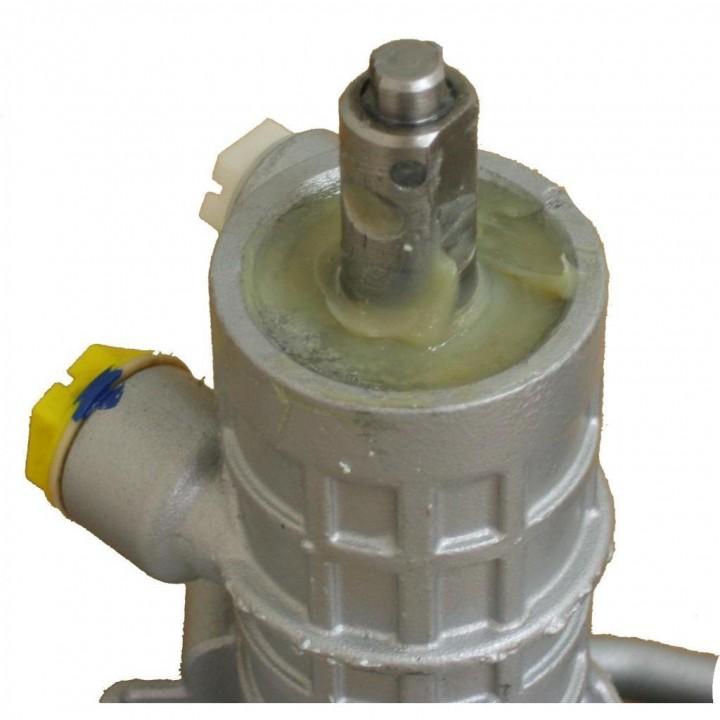 Lenkgetriebe OPEL ASTRA F (56_, 57_)