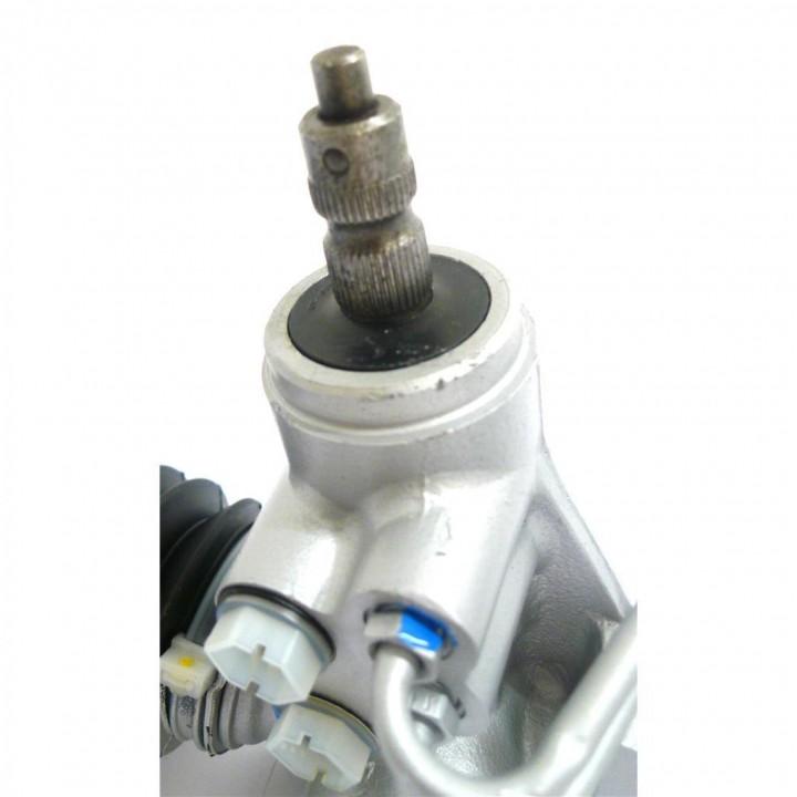 Lenkgetriebe VOLVO 440 K (445)