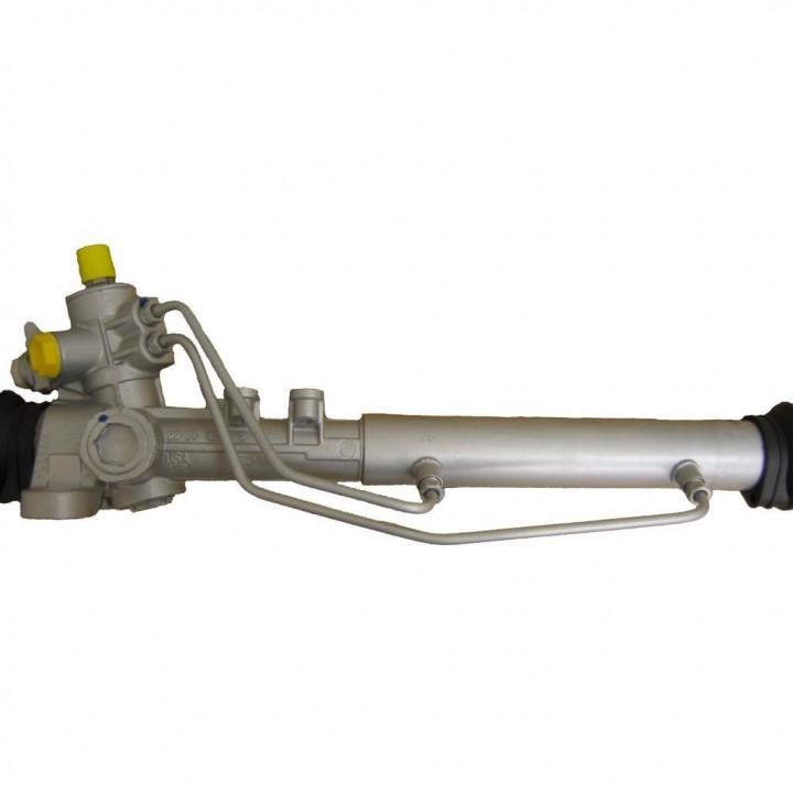 Lenkgetriebe VOLKSWAGEN GOLF II (19E, 1G1)