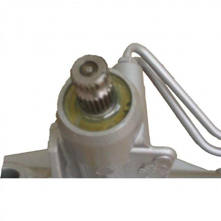 Lenkgetriebe FORD ECONOVAN (KBA, KCA)