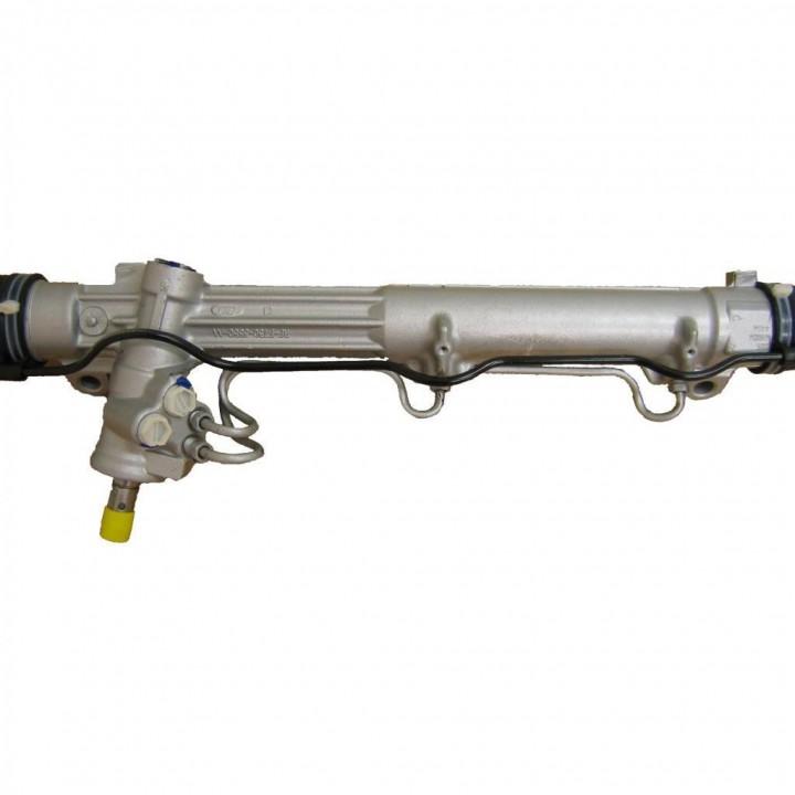 Lenkgetriebe FORD MONDEO (BAP)
