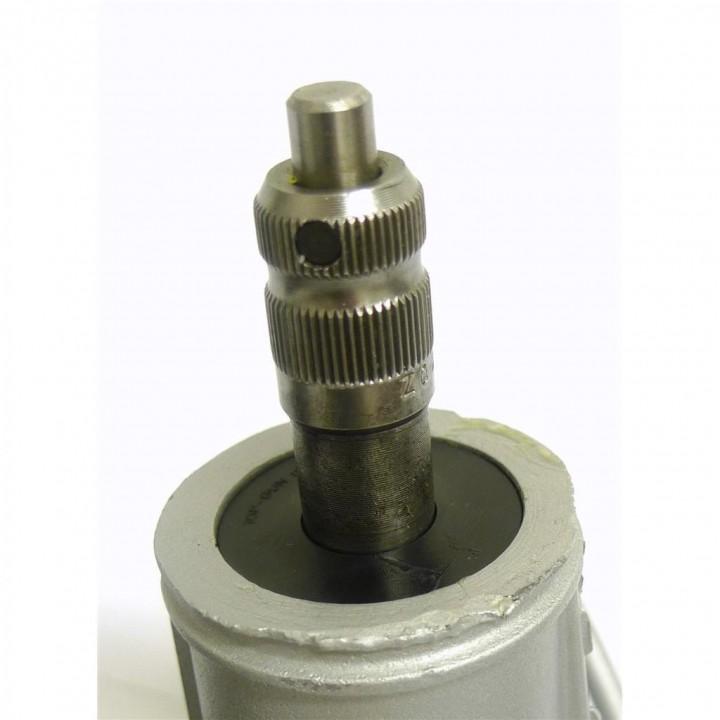 Lenkgetriebe CITROEN C25 Bus (280_, 290_)