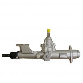 Lenkgetriebe AUDI 80 (89, 89Q, 8A, B3)