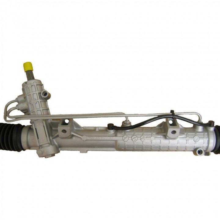 Lenkgetriebe BMW 3 (E36)